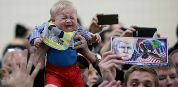 kid-impressions-donald-trump-900x440